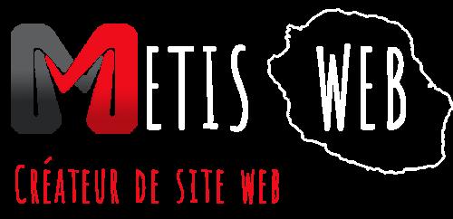 Metisweb